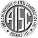 AISC Advanced Certified Steel Erector