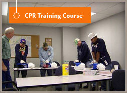 CPR-Photo